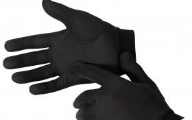 sous gants noir thermolite